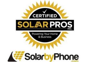 Solar Pros